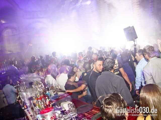https://www.gaesteliste030.de/Partyfoto #95 Wasserwerk Berlin vom 12.05.2012