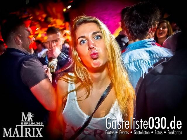https://www.gaesteliste030.de/Partyfoto #41 Matrix Berlin vom 04.02.2012