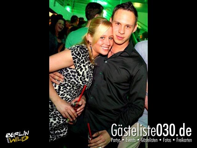 https://www.gaesteliste030.de/Partyfoto #71 E4 Berlin vom 14.04.2012