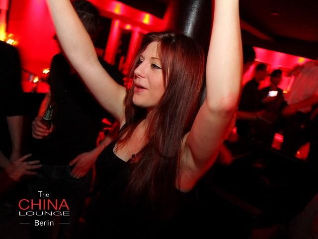 https://www.gaesteliste030.de/Partyfoto #32 China Lounge Berlin vom 17.12.2011