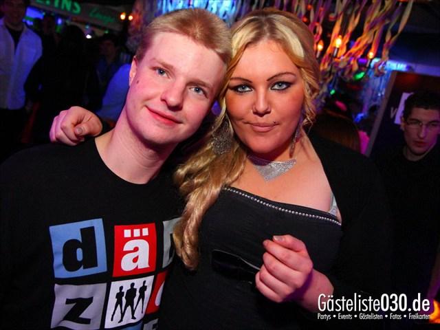 https://www.gaesteliste030.de/Partyfoto #120 Q-Dorf Berlin vom 17.02.2012