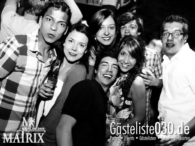 https://www.gaesteliste030.de/Partyfoto #58 Matrix Berlin vom 22.03.2012