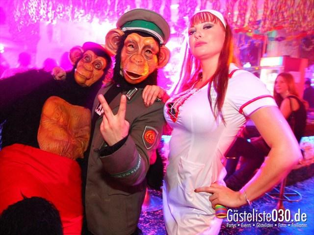 https://www.gaesteliste030.de/Partyfoto #117 Q-Dorf Berlin vom 17.02.2012