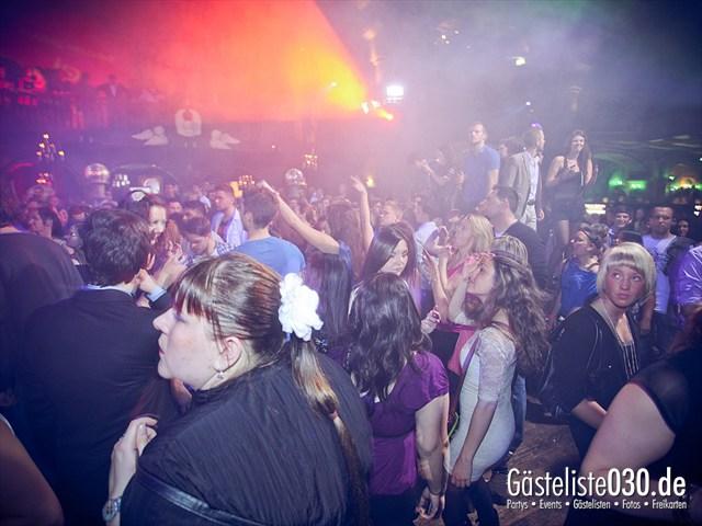 https://www.gaesteliste030.de/Partyfoto #76 Adagio Berlin vom 13.04.2012