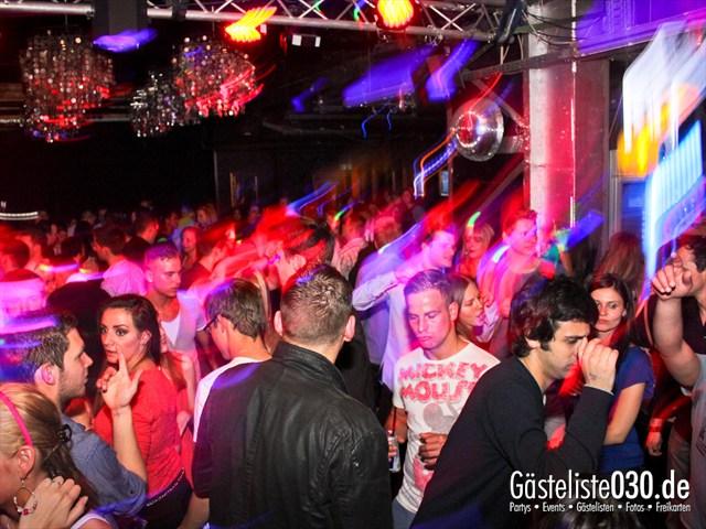 https://www.gaesteliste030.de/Partyfoto #104 Soda Berlin vom 21.04.2012