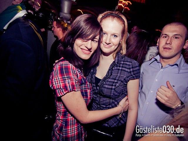 https://www.gaesteliste030.de/Partyfoto #57 Adagio Berlin vom 10.03.2012