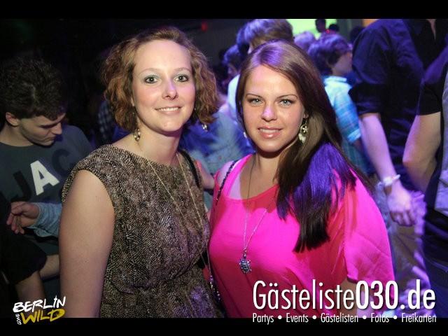 https://www.gaesteliste030.de/Partyfoto #60 E4 Berlin vom 17.03.2012