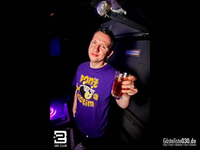 https://www.gaesteliste030.de/Partyfoto #72 2BE Club Berlin vom 14.01.2012