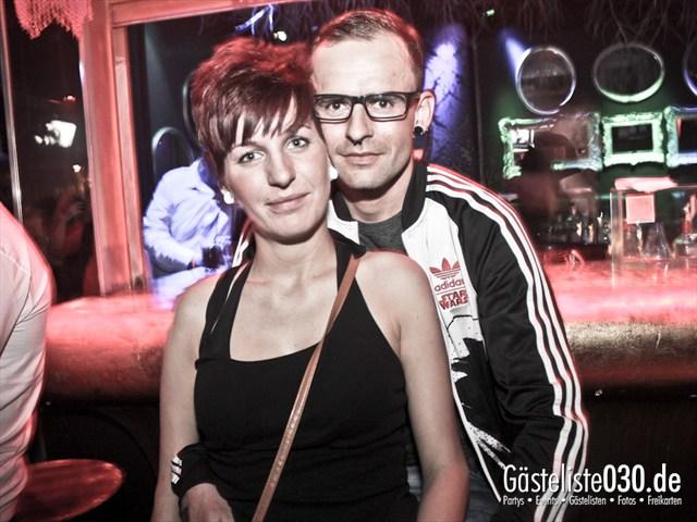 https://www.gaesteliste030.de/Partyfoto #33 Soda Berlin vom 04.05.2012