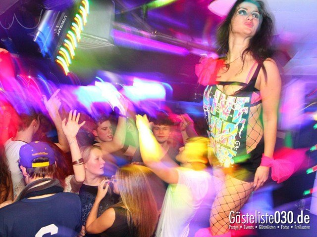 https://www.gaesteliste030.de/Partyfoto #47 Q-Dorf Berlin vom 21.12.2011