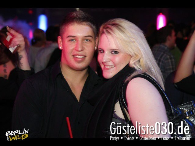 https://www.gaesteliste030.de/Partyfoto #38 E4 Berlin vom 10.03.2012