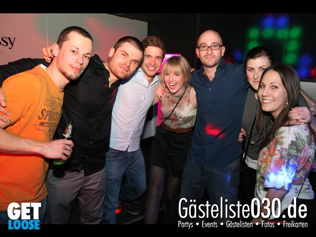 https://www.gaesteliste030.de/Partyfoto #14 Club R8 Berlin vom 16.03.2012
