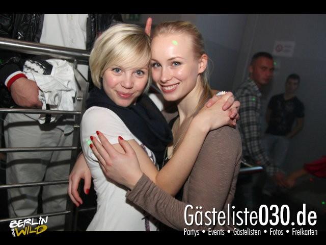 https://www.gaesteliste030.de/Partyfoto #21 E4 Berlin vom 17.12.2011