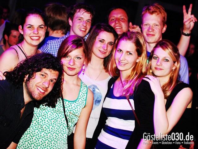 https://www.gaesteliste030.de/Partyfoto #17 Spindler & Klatt Berlin vom 31.03.2012