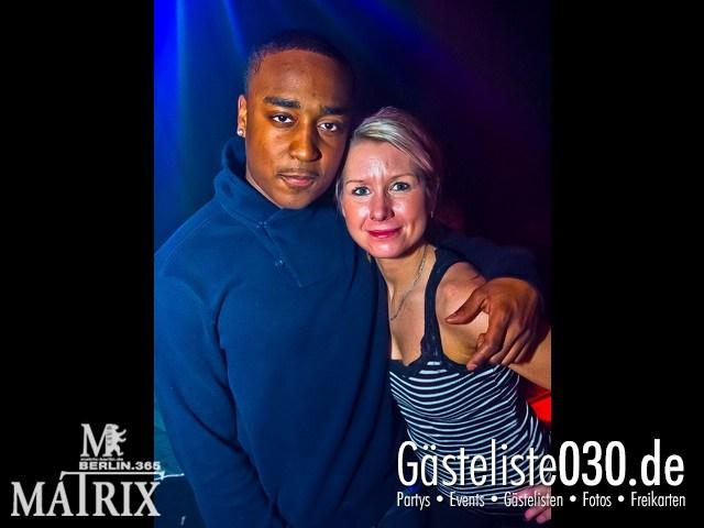 https://www.gaesteliste030.de/Partyfoto #96 Matrix Berlin vom 11.02.2011