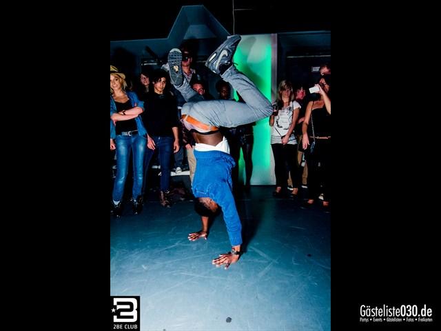 https://www.gaesteliste030.de/Partyfoto #36 2BE Club Berlin vom 14.04.2012
