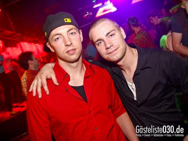 https://www.gaesteliste030.de/Partyfoto #64 Soda Berlin vom 11.05.2012