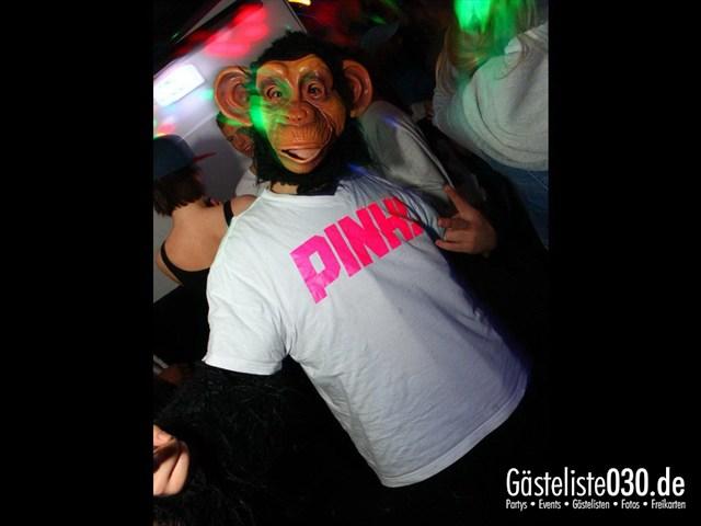 https://www.gaesteliste030.de/Partyfoto #52 Q-Dorf Berlin vom 27.03.2012