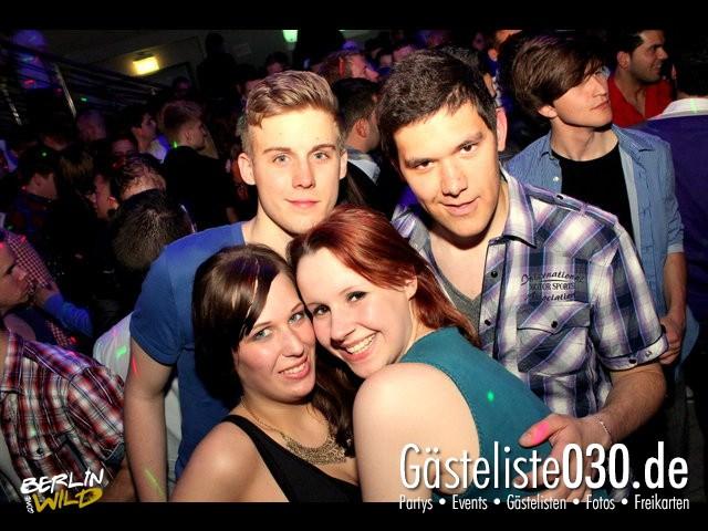 https://www.gaesteliste030.de/Partyfoto #124 E4 Berlin vom 14.04.2012