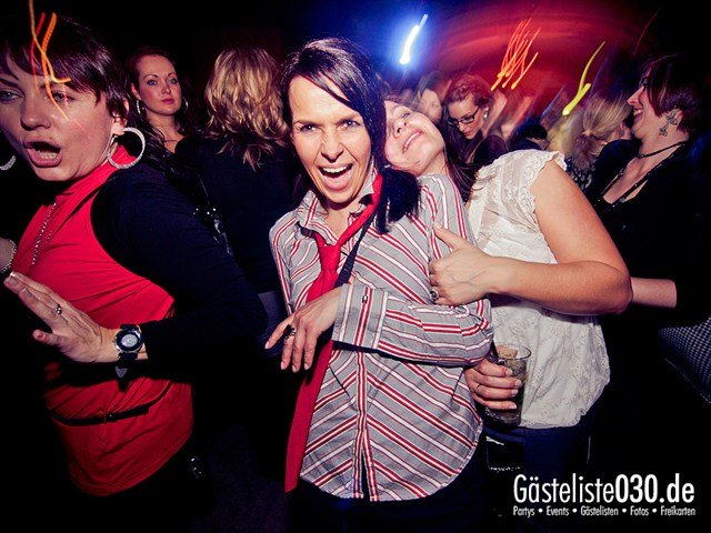 https://www.gaesteliste030.de/Partyfoto #21 Adagio Berlin vom 10.03.2012
