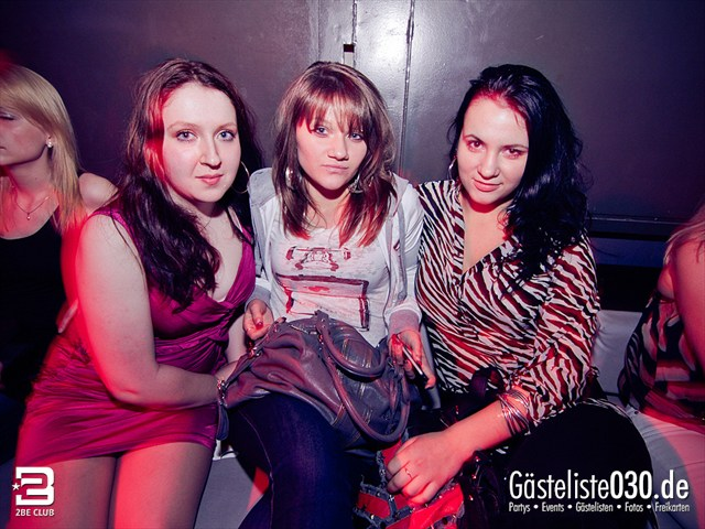 https://www.gaesteliste030.de/Partyfoto #121 2BE Club Berlin vom 04.02.2012