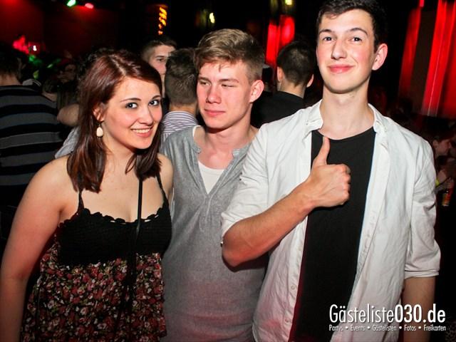 https://www.gaesteliste030.de/Partyfoto #107 Fritzclub Berlin vom 17.05.2012