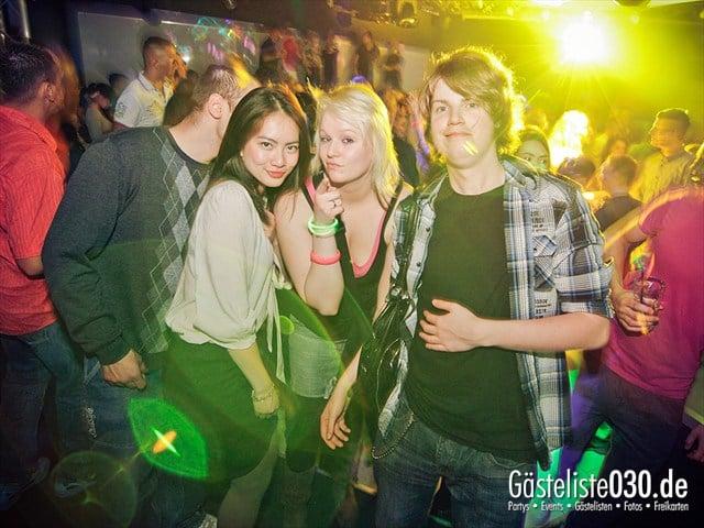 https://www.gaesteliste030.de/Partyfoto #4 Pulsar Berlin Berlin vom 30.03.2012