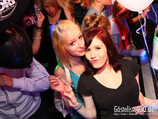 https://www.gaesteliste030.de/Partyfoto #163 Q-Dorf Berlin vom 17.12.2011