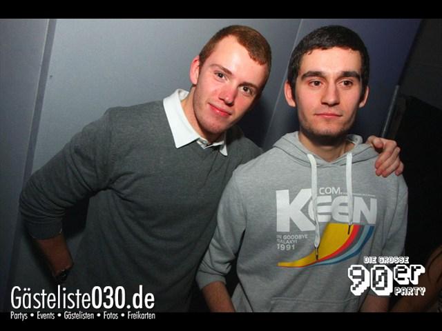 https://www.gaesteliste030.de/Partyfoto #84 Fritzclub Berlin vom 08.04.2012