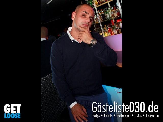 https://www.gaesteliste030.de/Partyfoto #13 Club R8 Berlin vom 11.05.2012