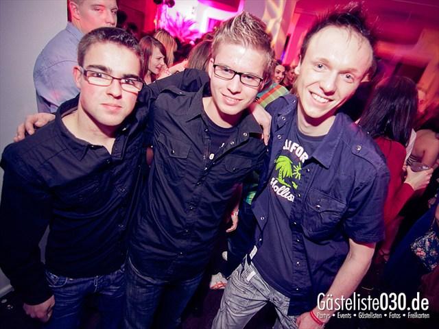 https://www.gaesteliste030.de/Partyfoto #18 Spreespeicher Berlin vom 31.12.2011