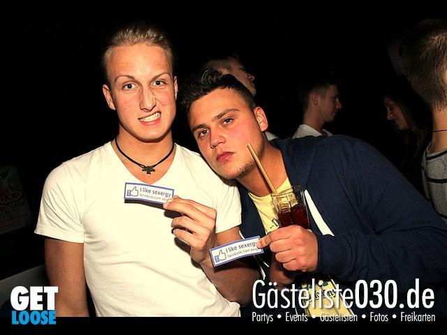 https://www.gaesteliste030.de/Partyfoto #89 Club R8 Berlin vom 23.03.2012