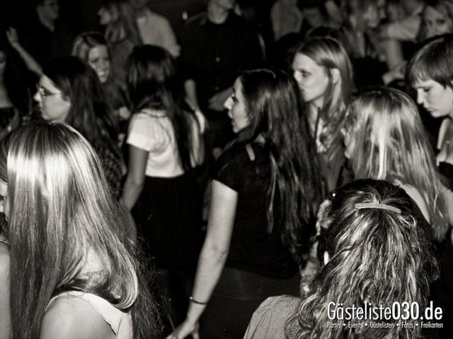 https://www.gaesteliste030.de/Partyfoto #34 Spindler & Klatt Berlin vom 13.04.2012