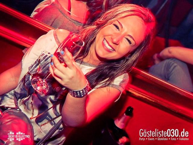 https://www.gaesteliste030.de/Partyfoto #142 China Lounge Berlin vom 16.12.2011