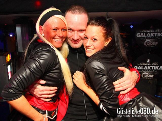 https://www.gaesteliste030.de/Partyfoto #7 Q-Dorf Berlin vom 17.12.2011