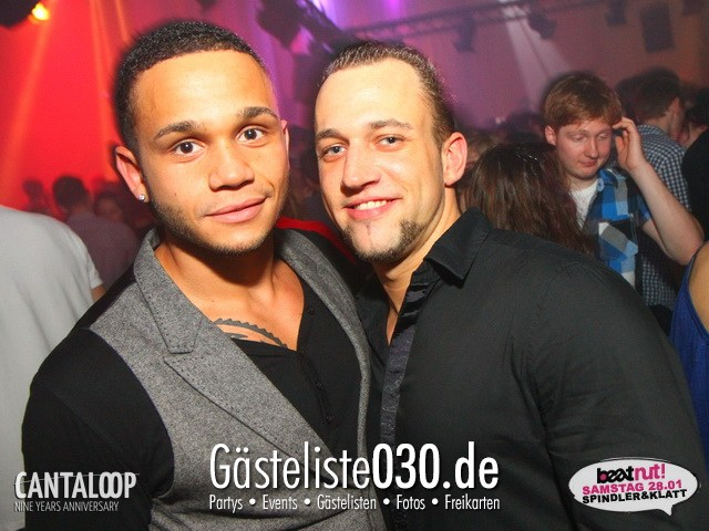 https://www.gaesteliste030.de/Partyfoto #140 Spindler & Klatt Berlin vom 26.12.2011