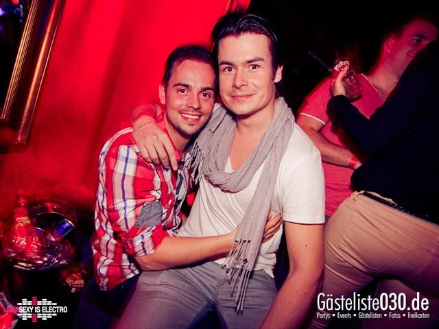https://www.gaesteliste030.de/Partyfoto #68 China Lounge Berlin vom 16.12.2011