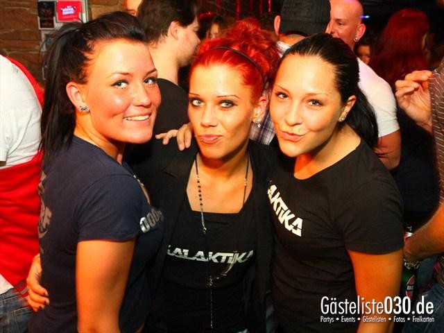 https://www.gaesteliste030.de/Partyfoto #33 Q-Dorf Berlin vom 04.04.2012