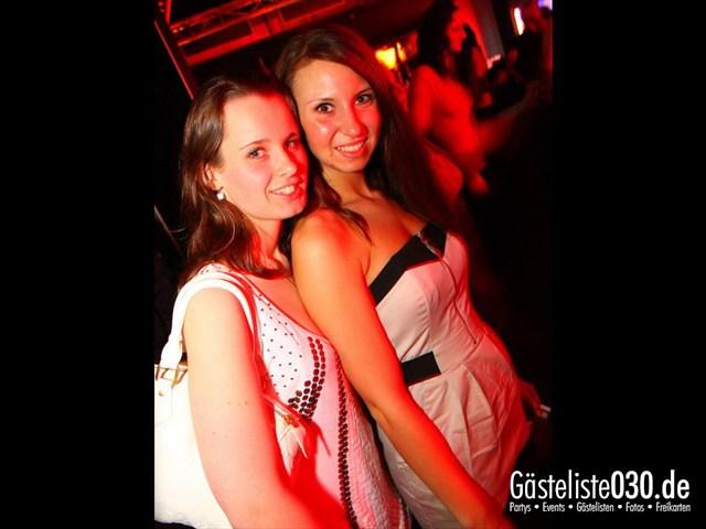 https://www.gaesteliste030.de/Partyfoto #23 China Lounge Berlin vom 14.01.2012
