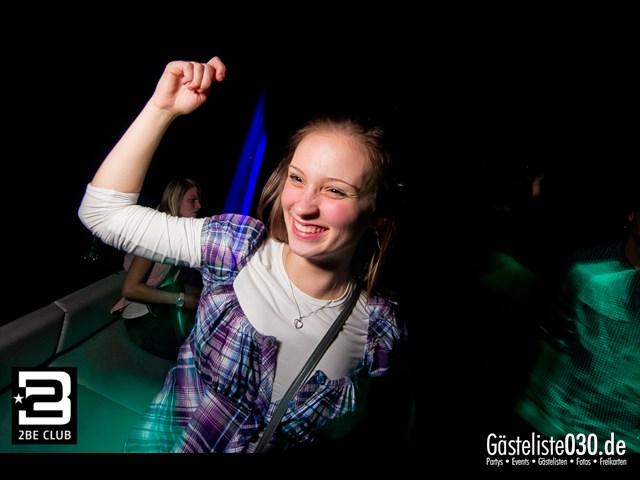 https://www.gaesteliste030.de/Partyfoto #158 2BE Club Berlin vom 10.12.2011