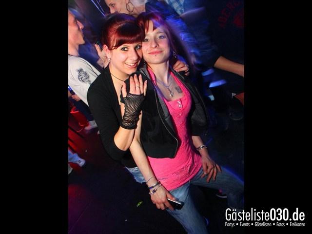 https://www.gaesteliste030.de/Partyfoto #65 Q-Dorf Berlin vom 20.04.2012