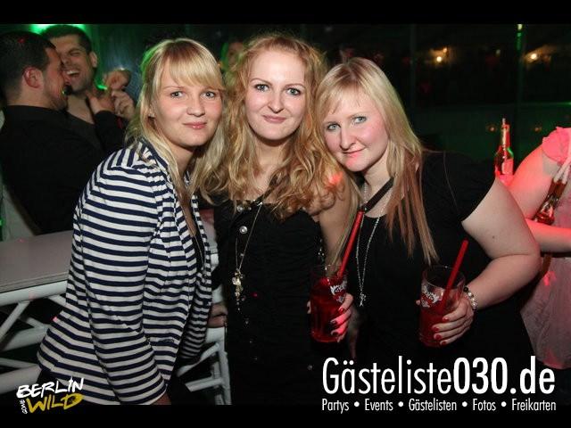 https://www.gaesteliste030.de/Partyfoto #62 E4 Berlin vom 17.03.2012