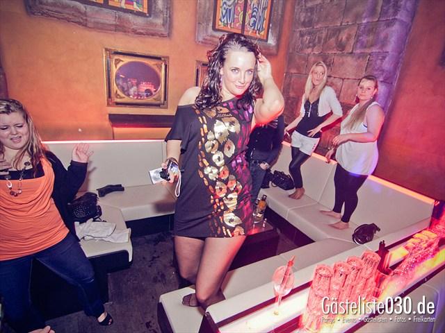 https://www.gaesteliste030.de/Partyfoto #44 Adagio Berlin vom 07.01.2012