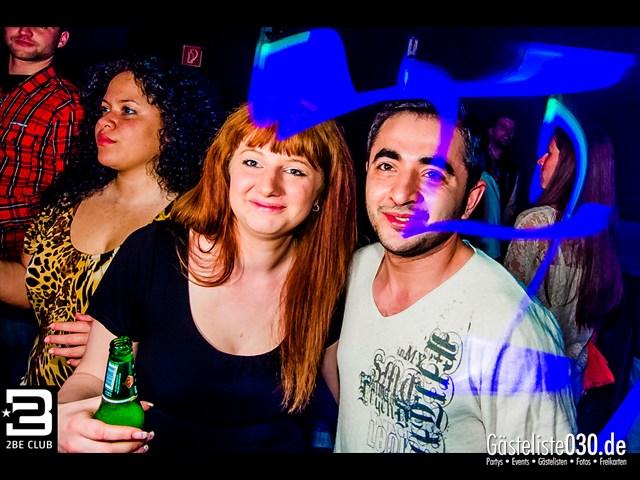 https://www.gaesteliste030.de/Partyfoto #169 2BE Club Berlin vom 21.04.2012