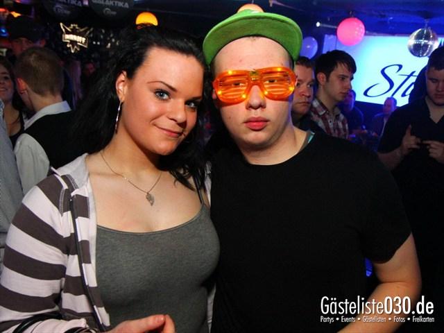 https://www.gaesteliste030.de/Partyfoto #198 Q-Dorf Berlin vom 11.02.2012