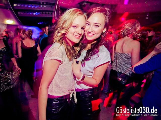 https://www.gaesteliste030.de/Partyfoto #15 E4 Berlin vom 03.02.2012