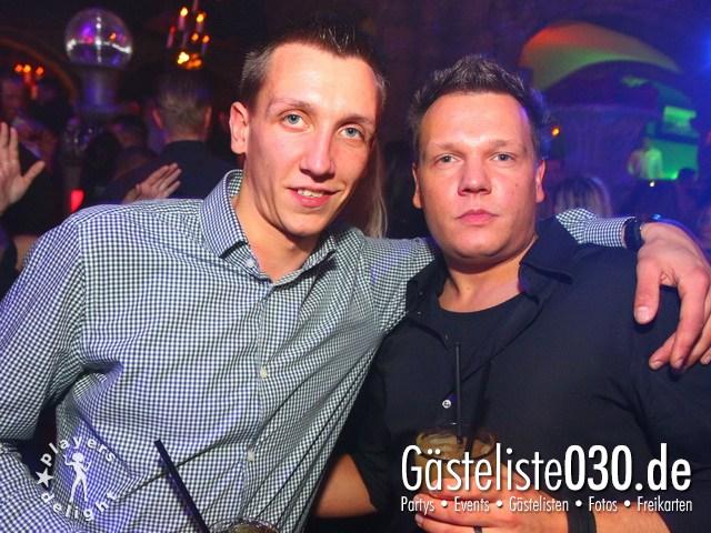 https://www.gaesteliste030.de/Partyfoto #57 Adagio Berlin vom 25.12.2011