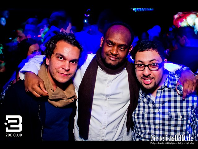 https://www.gaesteliste030.de/Partyfoto #177 2BE Club Berlin vom 31.12.2011