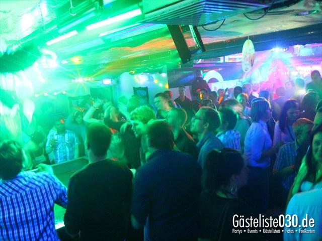 https://www.gaesteliste030.de/Partyfoto #97 Q-Dorf Berlin vom 20.01.2012