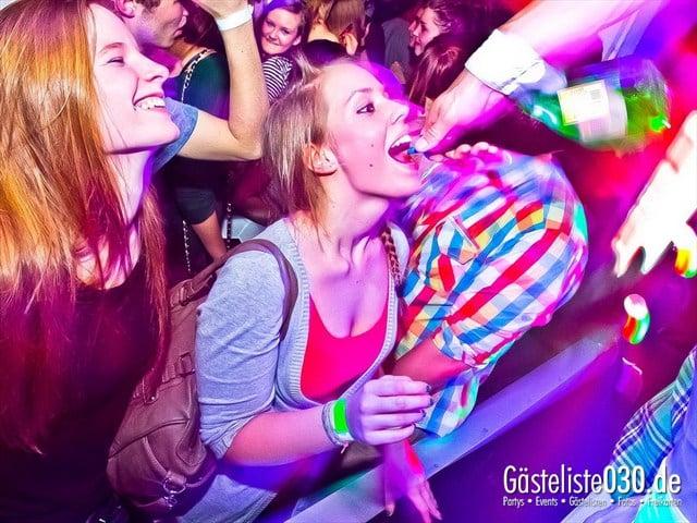 https://www.gaesteliste030.de/Partyfoto #67 Q-Dorf Berlin vom 21.03.2012
